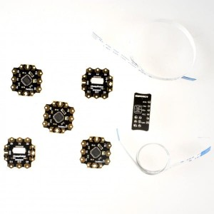 Cheapduino (5Pcs)
